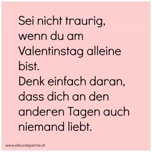 Valentinstag Du Bist 1e Gackiwurst Elleundspeiche Fashion Und